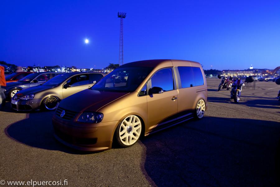 Mikko S.: VW Caddy Elämä ilmoilla - Sivu 5 IMG_5731