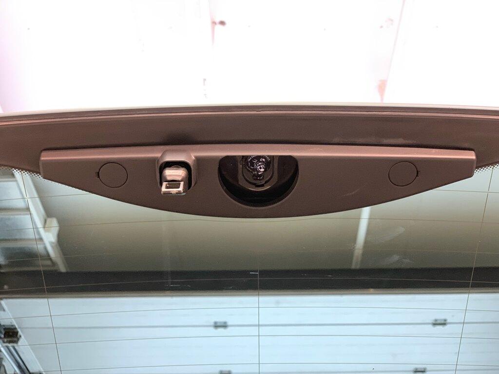 puerco: BMW E91 335ix - Elpuercosi  Asset.1567963239.530232.8hTyXDcAMGnxoSiHsQcQ3mDYgCjSlByt