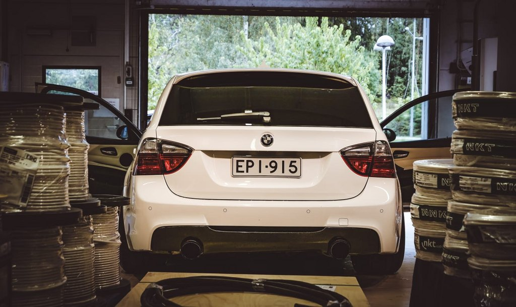 puerco: BMW E91 335ix - Elpuercosi  Asset.1567963239.6012359.AvPa4GFWUQryYuJkIt2ZYSPWWN0nkwiN