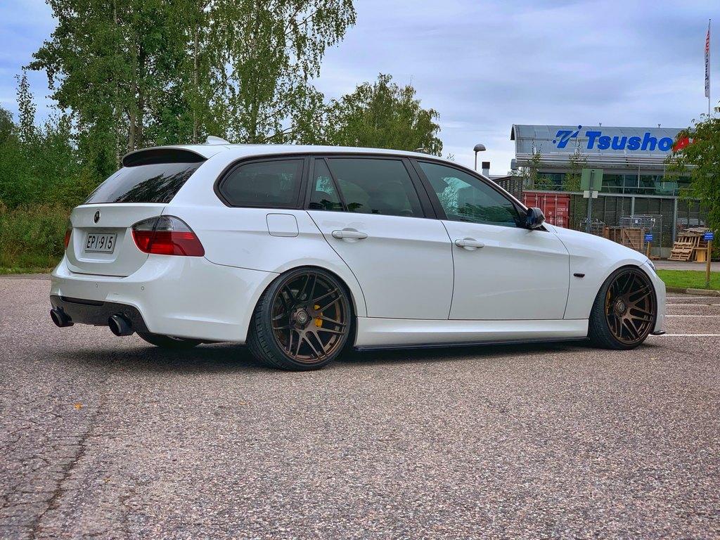 puerco: BMW E91 335ix - Elpuercosi  File.1568027677.388983.8JzeYzGx2Vn5WUG3ZCW9cEsYxo04FaYq