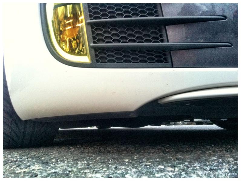 Golf VI GTi ´09 -  puerco - Sivu 2 _small