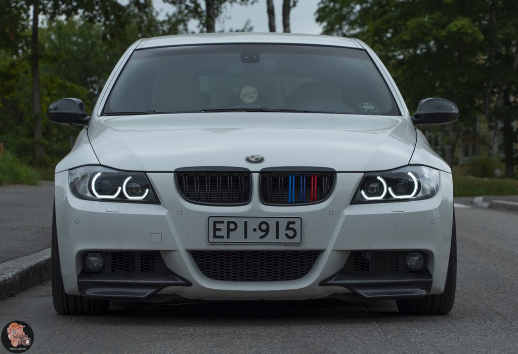 puerco: BMW E91 335ix - Elpuercosi  _medium