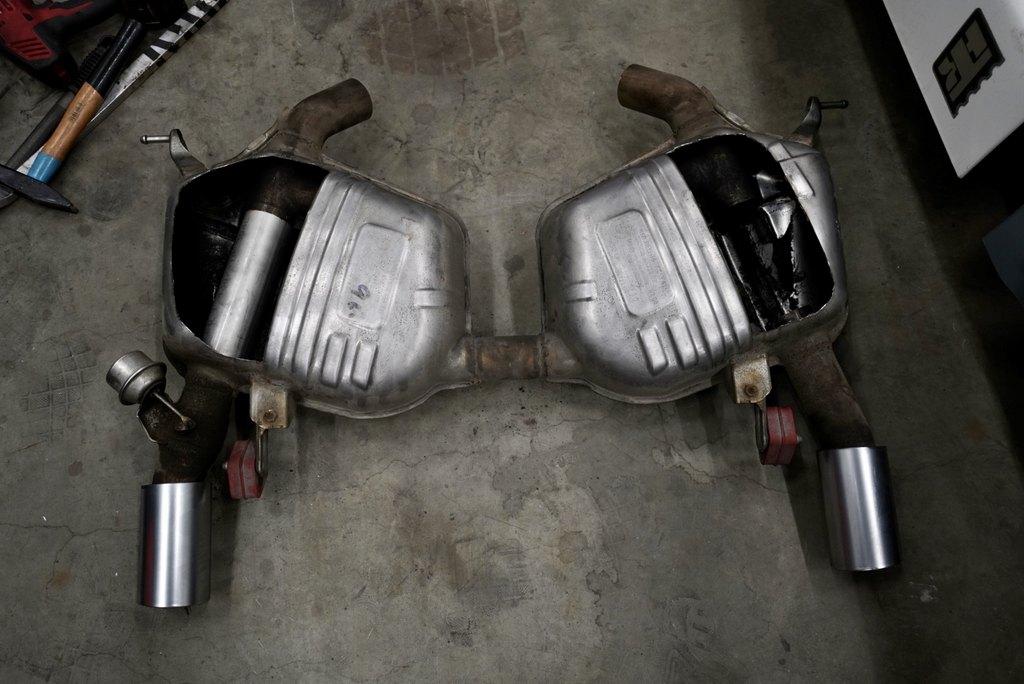 puerco: BMW E91 335ix - Elpuercosi  _medium