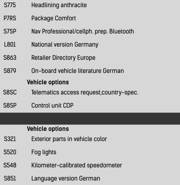 puerco: BMW E91 335ix - Elpuercosi  _small