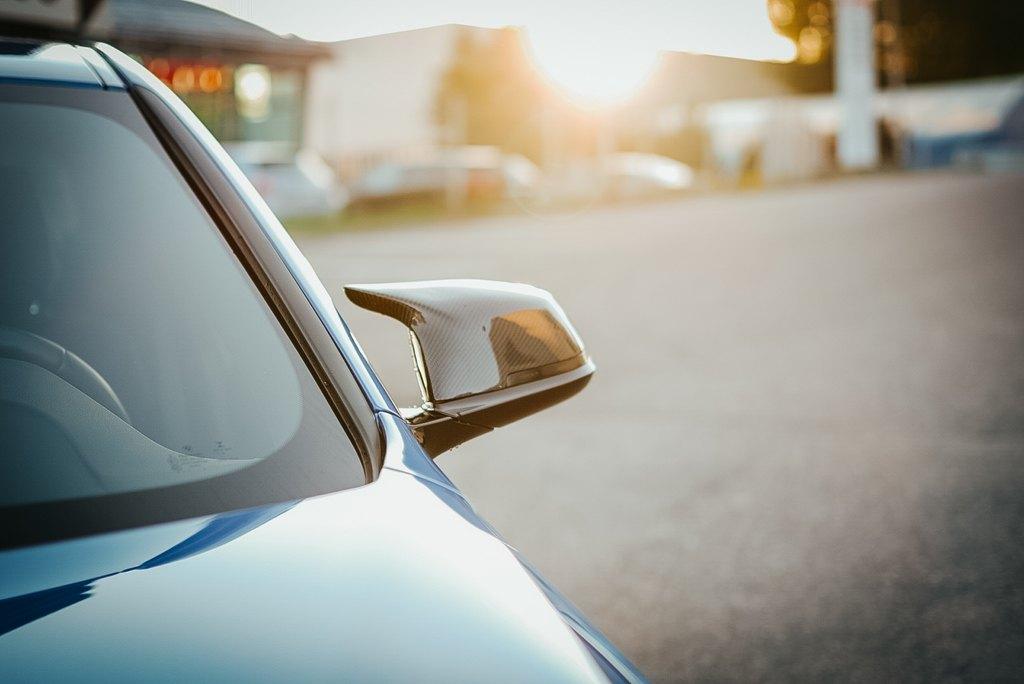 Kuvia käyttäjien autoista - Sivu 33 _medium